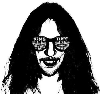 """""""King Tuff"""""""
